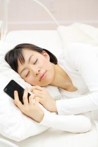 Lucid dreaming: Indtal på din smartphone