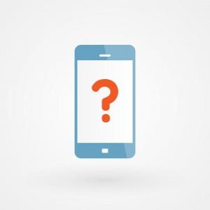 Lucid Dreaming: Få påmindelser fra din smartphone