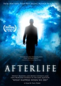 Filmen Afterlife