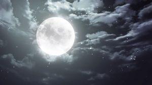 Måneskin