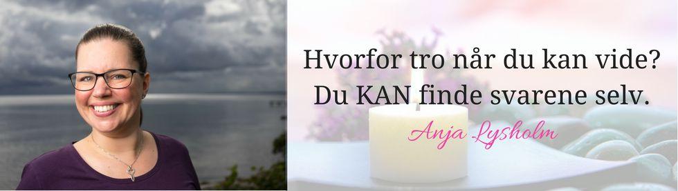 Efterlivet.dk header image