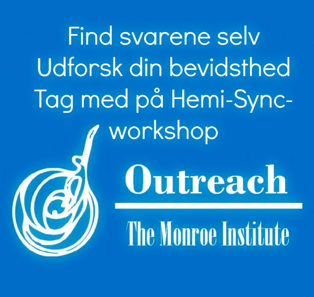 Hemi-Sync-workshop